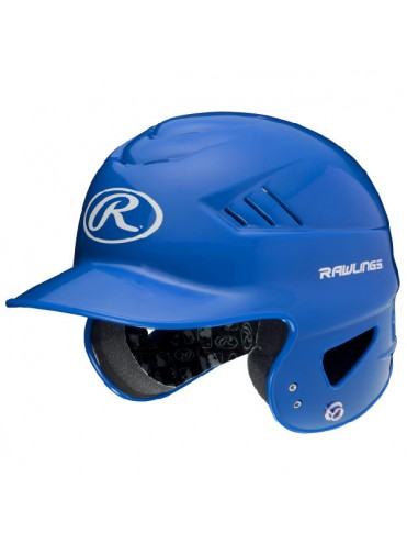 CASQUE RAWLINGS RCFTB YOUTH BASEBALL SOFTBALL LEX SPORT