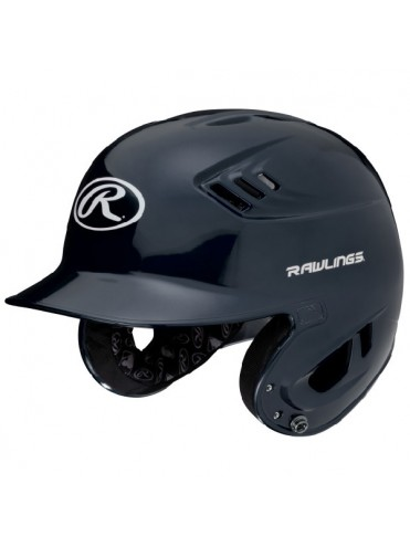 CASQUE RAWLINGS R1601J JUNIOR BASEBALL SOFTBALL LEX SPORT