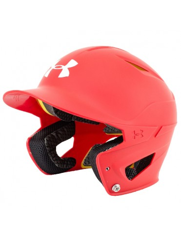 CASQUE UNDER ARMOUR UABH2 BASEBALL SOFTBALL LEX SPORT