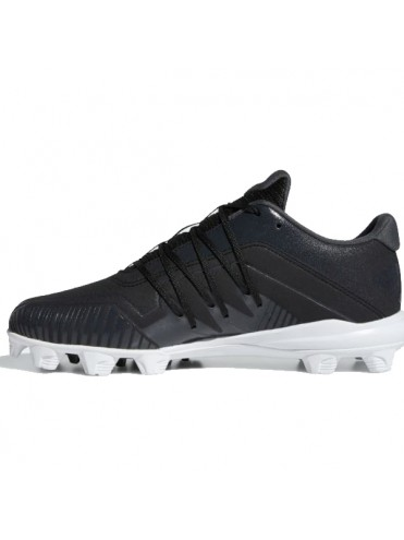 ADIDAS AFTERBURNER LOW ENFANT CHAUSSURES CRAMPONS SPIKES BASEBALL SOFTBALL LEX SPORT