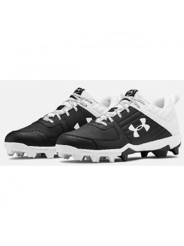 UNDER ARMOUR LEADOFF RM LOW CHAUSSURES CRAMPONS SPIKES BASEBALL SOFTBALL LEX SPORT