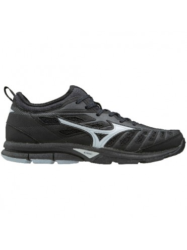CHAUSSURES MIZUNO TURFS PLAYERS TRAINER LOW BASEBALL SOFTBALL LEX SPORT