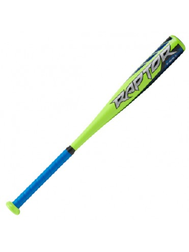 BATTE BBY (-12) RAWLINGS RAPTOR BASEBALL SOFTBALL LEX SPORT