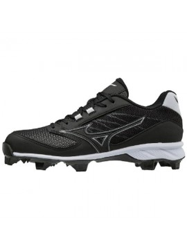 MIZUNO DOMINANT TPU LOW