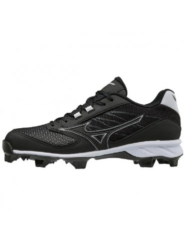 MIZUNO DOMINANT TPU LOW BASEBALL SOFTBALL LEX SPORT