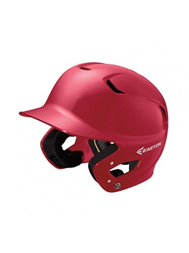 CASQUE EASTON Z5 JUNIOR BASEBALL SOFTBALL LEX SPORT