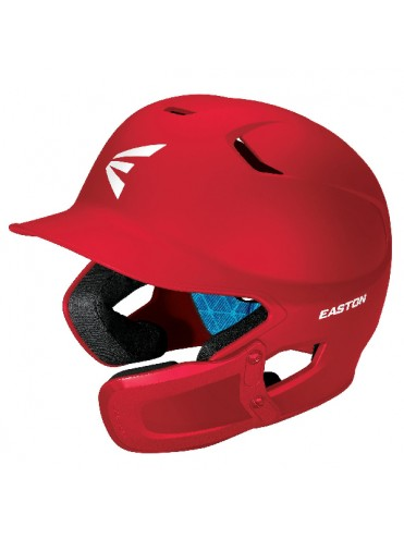 CASQUE EASTON Z5 2.0 JUNIOR AVEC FLAP BASEBALL SOFTBALL LEX SPORT