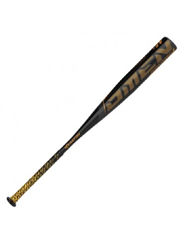 BATTE EASTON YBB19OM11 OMEN (-11) BASEBALL SOFTBALL LEX SPORT