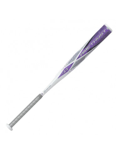 BATTE EASTON FP20AMY AMETHYST (-11) BASEBALL SOFTBALL LEX SPORT