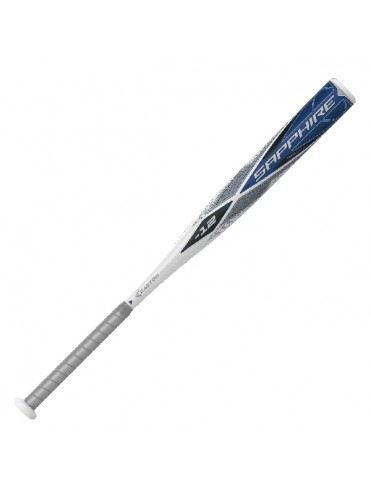 BATTE EASTON FP20SAP SAPPHIRE (-12) BASEBALL SOFTBALL LEX SPORT