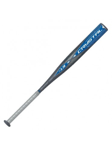 BATTE EASTON FP20CRY CRYSTAL (-13) BASEBALL SOFTBALL LEX SPORT