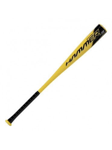 BATTE BBY (-9) EASTON YBB20HM9 HAMMER BASEBALL SOFTBALL LEX SPORT