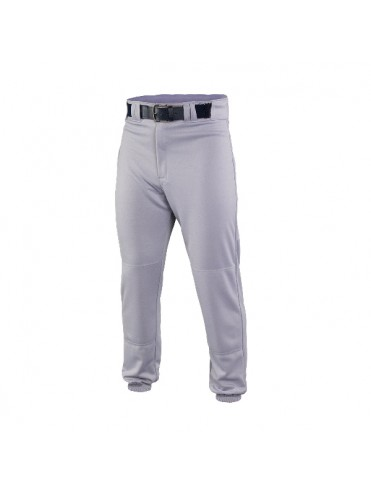 PANTALON EASTON DELUXE ADULTE BASEBALL SOFTBALL LEX SPORT