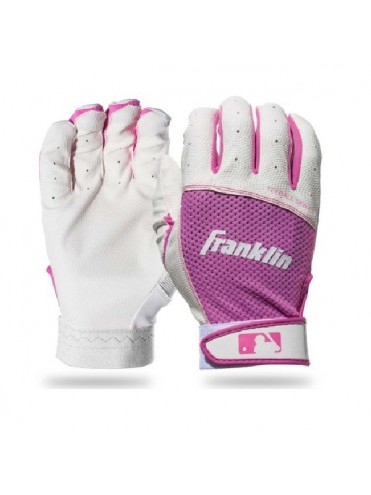 GANTS DE BATTING FRANKLIN TEEBALL ENFANT BASEBALL SOFTBALL LEX SPORT