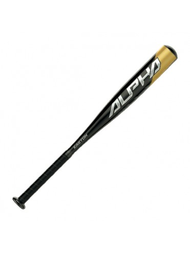 BATTE BBY (-10) EASTON TB20AL10 ALPHA BASEBALL SOFTBALL LEX SPORT