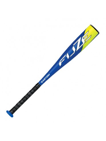 BATTE BBY (-11) EASTON TB20FZ11 FUZE BASEBALL SOFTBALL LEX SPORT