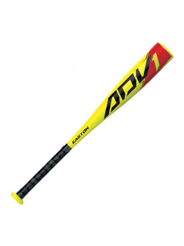 BATTE BBY (-13) EASTON TB20ADV13 ADV1 BASEBALL SOFTBALL LEX SPORT