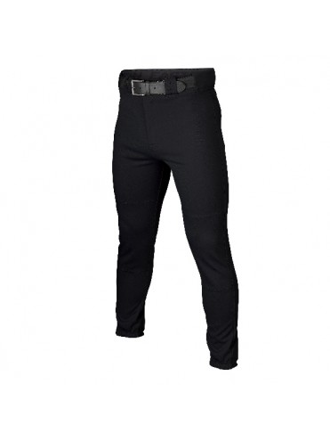 PANTALON EASTON RIVAL+ PRO TAPER BASEBALL SOFTBALL LEX SPORT