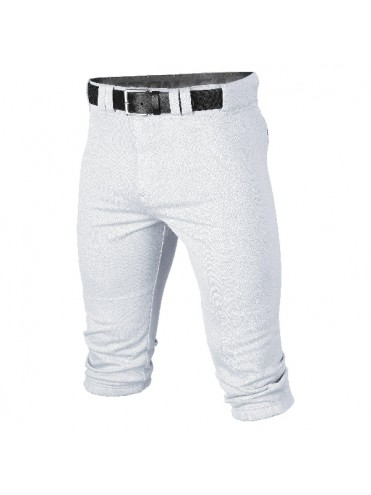 PANTALON 3/4 EASTON RIVAL KNICKER ENFANT BASEBALL SOFTBALL LEX SPORT