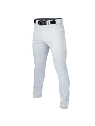 PANTALON EASTON RIVAL OPEN BOTTOM BASEBALL SOFTBALL LEX SPORT