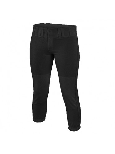 PANTALON 3/4 EASTON PRO FEMME BASEBALL SOFTBALL LEX SPORT