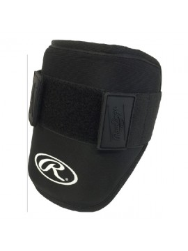PROTECTION COUDE RAWLINGS JEUNE