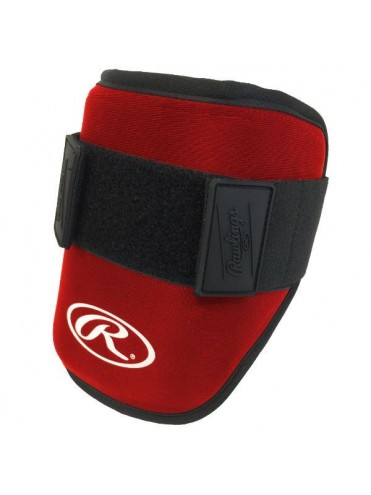COUDIERE PROTECTION COUDE RAWLINGS BASEBALL SOFTBALL LEX SPORT
