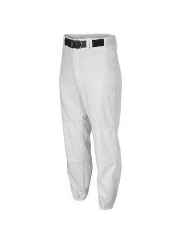 PANTALON RAWLINGS ADULTE BASEBALL SOFTBALL LEX SPORT
