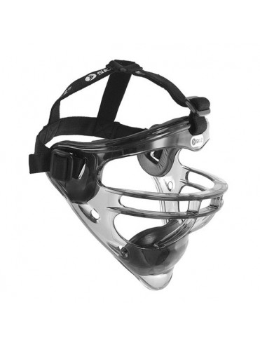 MASQUE DE PROTECTION SKLZ BASEBALL SOFTBALL LEX SPORT DEFENSE GRILLE