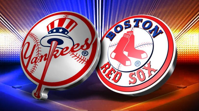 LONDON SERIES MLB RED SOX BOSTON NEW-YORK YANKEES BASEBALL SOFTBALL LEX SPORT